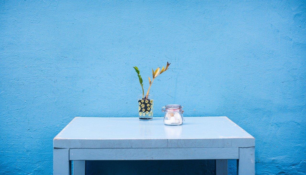 Customiser meuble : 3 idées tendance pour donner une second vie à vos meubles !