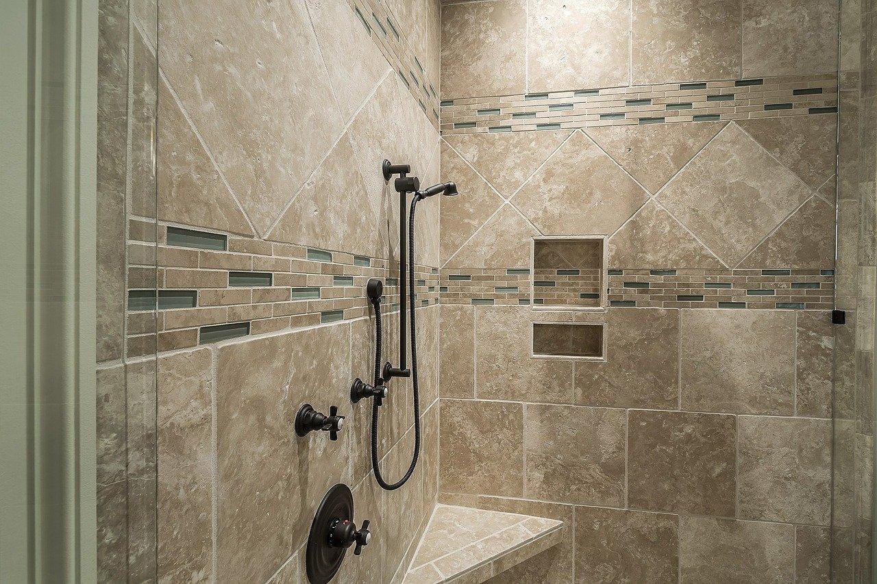 Idée carrelage salle de bain : les 5 idées populaires de carrelage pour la salle de bain