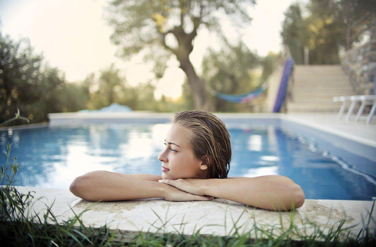 Quelle taille de piscine choisir pour ne pas demander d'autorisation ?
